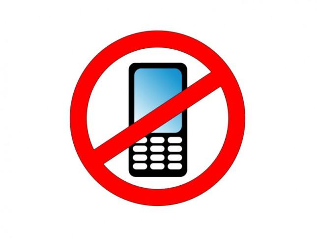 apps-prohibidas