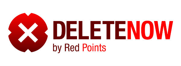 delete-now-red-points