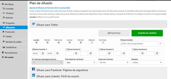 redes-sociales-blogsterapp