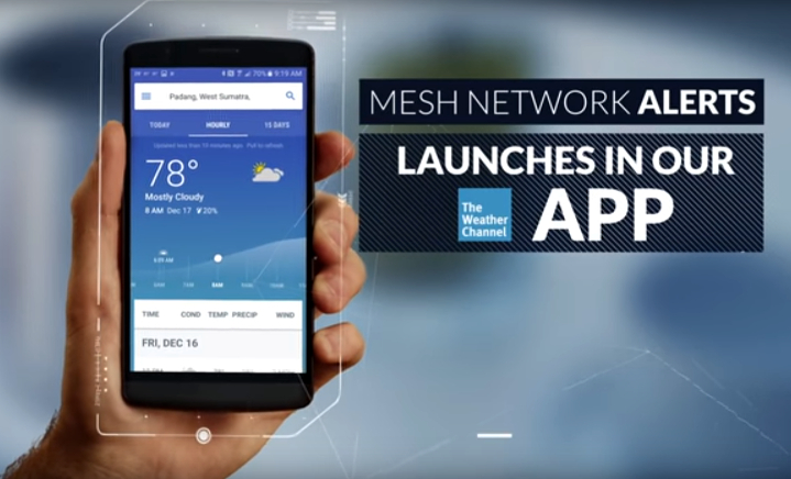ibm-weather-channel-app