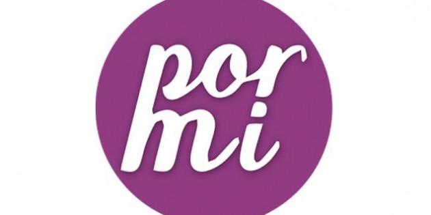 Nace PORMI, una app contra la violencia de género dirigida a mujeres con discapacidad