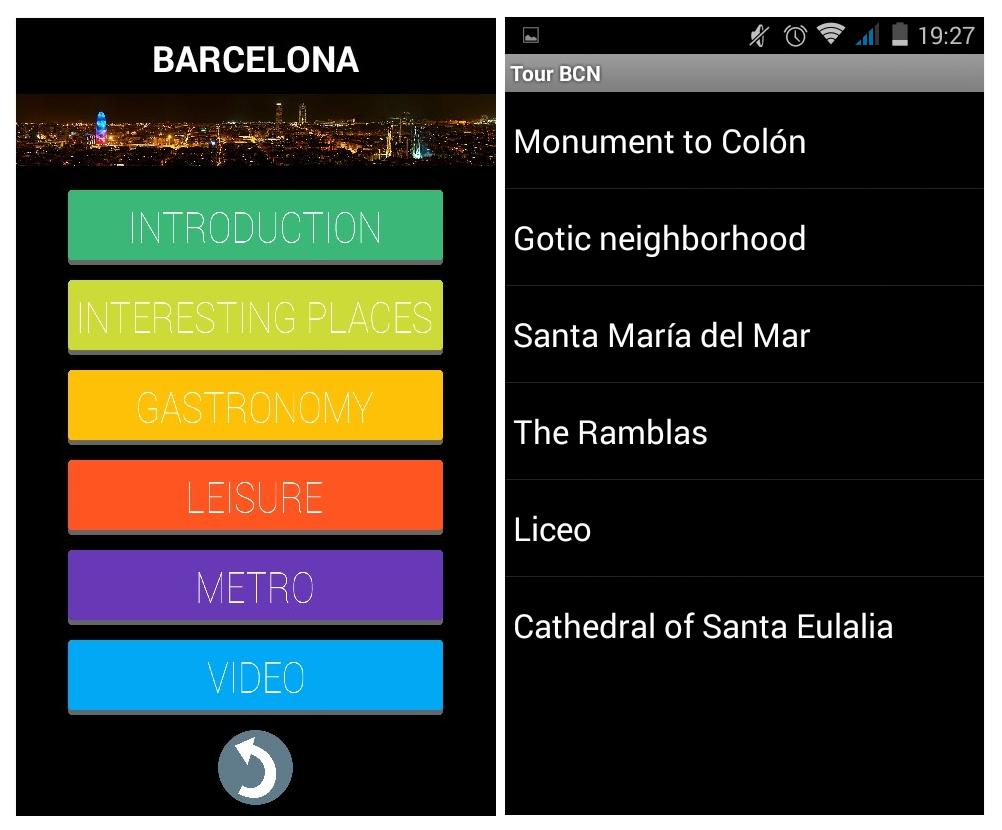 premios-toshiba-apps