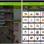 Cómo usar las apps para evitar las compras impulsivas