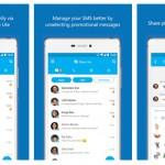 Microsoft lanza Skype Lite para mercados emergentes