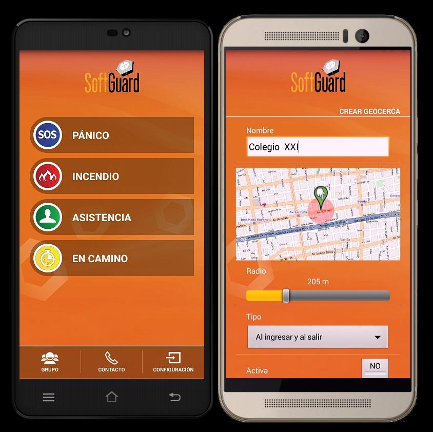 smartpanics-app