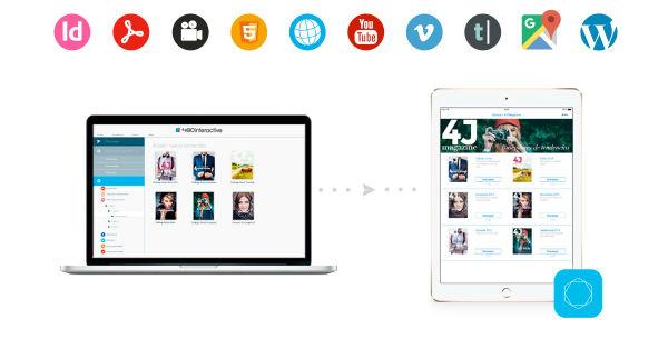 480interactive-aplicaciones-ios-android