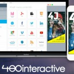 Crea apps sin programar con 480interactive