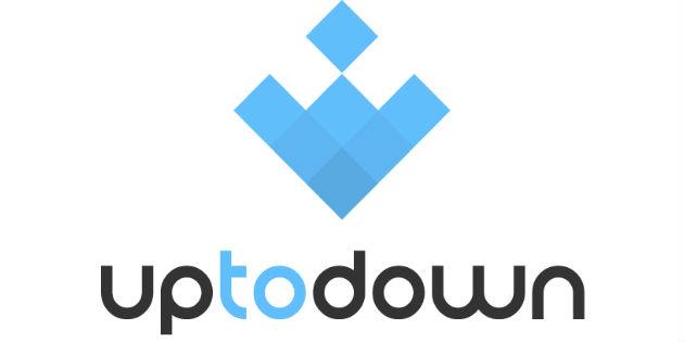 """Uptodown: """"Vamos a lanzar un app store nativo para Android"""""""