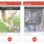 Animalear.com se hace con el premio a la mejor app en los eAwards