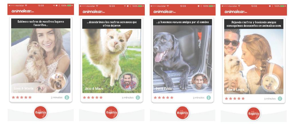 animalear-com-app