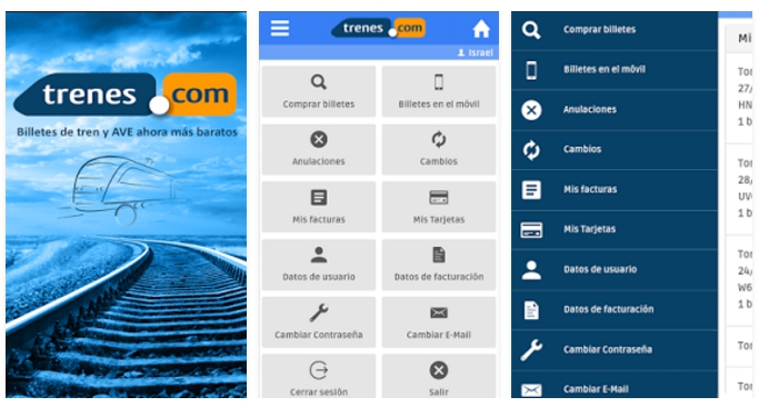 app-trenes-com