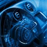 Las aplicaciones de coches conectados, un caramelo para los ciberdelincuentes