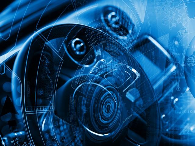 coches-conectados-hackers