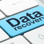 ¿Cómo recuperar datos y archivos eliminados de tu PC?