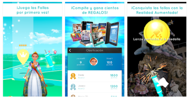 fallas-play-go-app