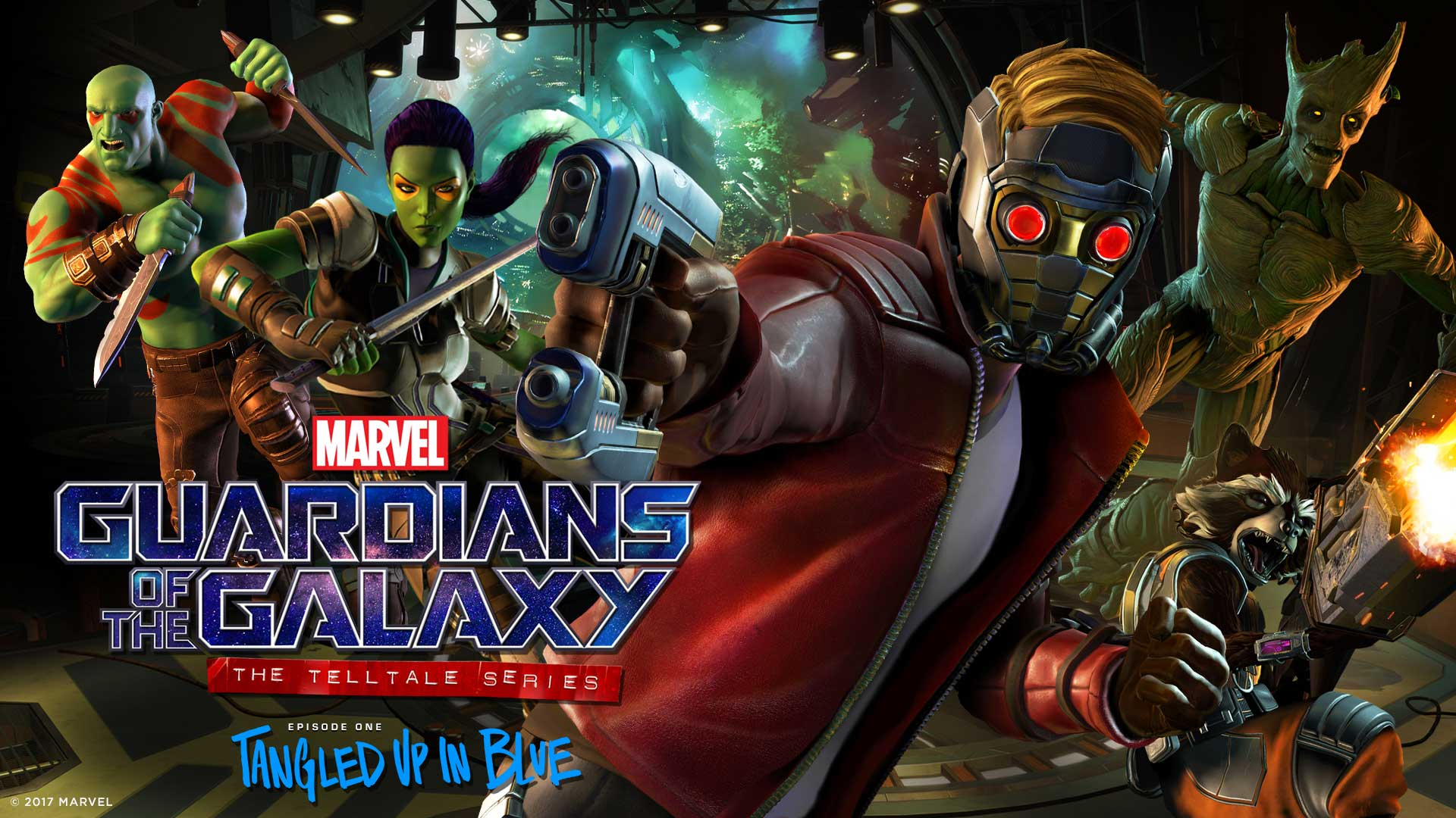guardianes-de-la-galaxia-the-telltale-series