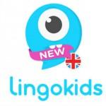 Lingokids enseña inglés a niños de 2 a 6 años