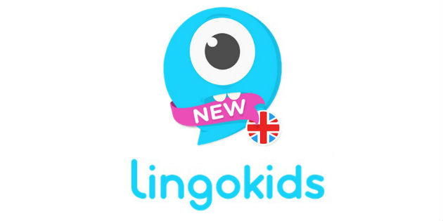 Lingokids, escogida como startup con mayor impacto social en educación en los enlightED Awards