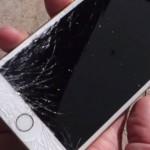 Virtudes y defectos de las pantallas del iPhone