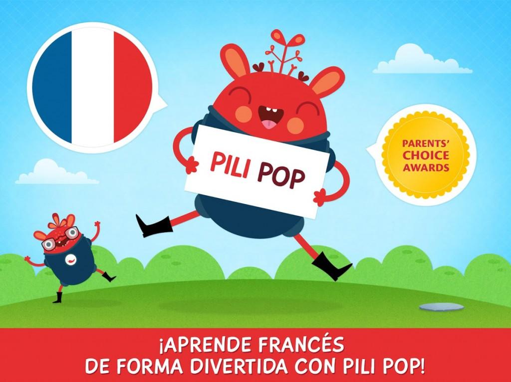 pili-pop-francais