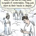 ¿Hay vida después de los smartphones?