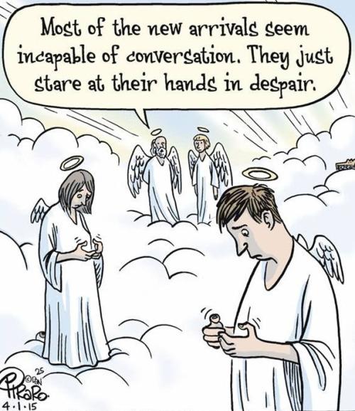 smartphones-mas-alla