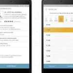 Tops Doctor presenta una aplicación móvil con evaluador de síntomas