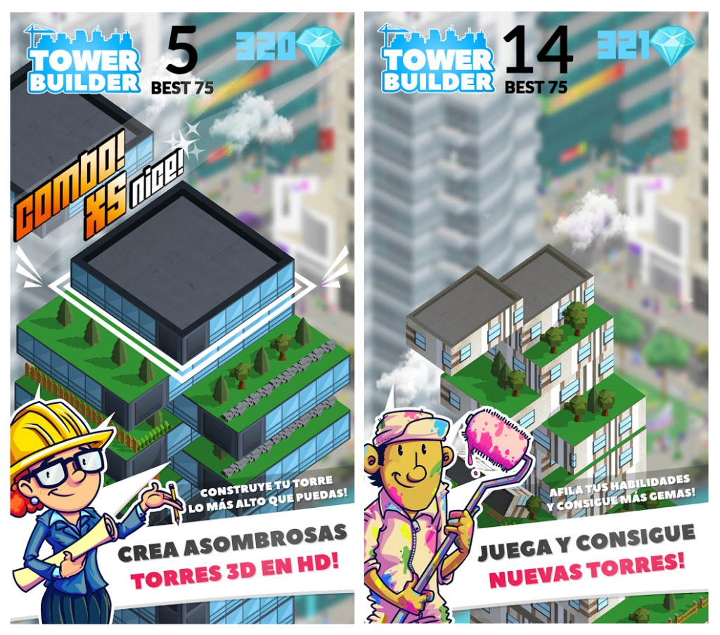 tower-builder-app