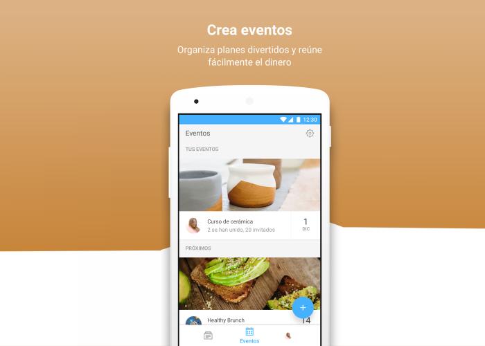 verse-app-eventos