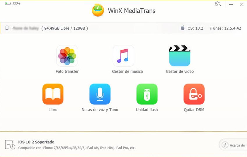 winxmediatrans-contenidos