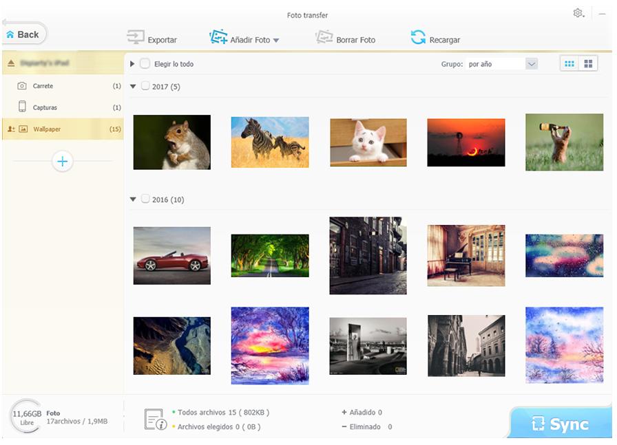 winxmediatrans-fotos