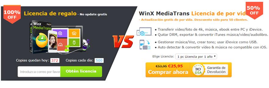 winxmediatrans-licencia