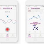 Una app calcula las veces en las que las mujeres son interrumpidas por hombres cuando hablan
