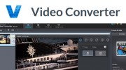 Descarga, convierte, edita, graba y reproduce vídeos con Video Converter Ultimate