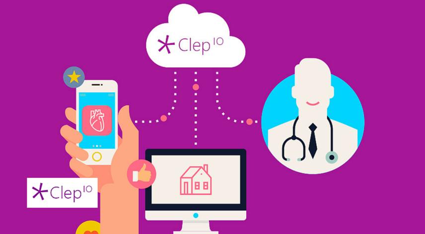 clepio-app-salud