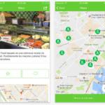 Barcelona Veg Friendly, una guía de locales veganos y vegetarianos de la Ciudad Condal