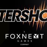 Fox se hace con el estudio de juegos móviles Aftershock
