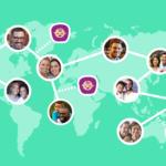 Just a Baby, la app de dating que empareja a donantes de esperma y de óvulos