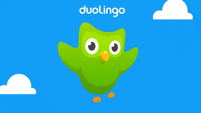 La app de idiomas Duolingo recibe 25 millones de dólares de financiación