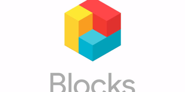 Google lanza Blocks, una app para crear modelos 3D para realidad virtual