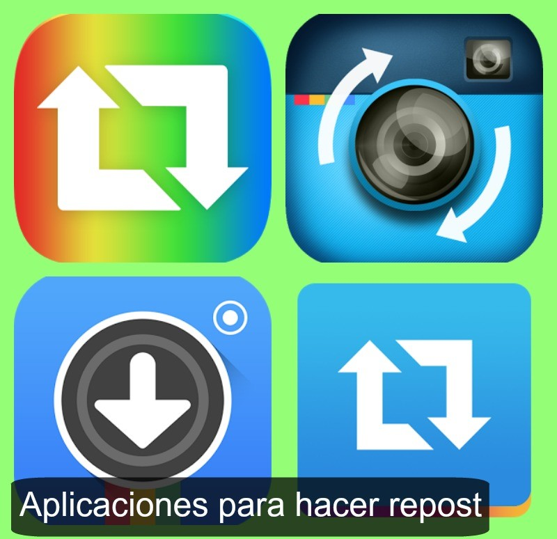 Guía de las mejores aplicaciones para exprimir Instagram