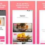 Karma, la app que permite comprar comida que va a caducar a precios reducidos