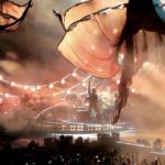 Los conciertos de Queen ya se pueden disfrutar en 360 grados