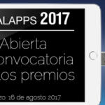 Catatur y Aplipur, ganadoras de la cuarta edición de RuralApps
