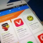 Los juegos y las herramientas de mensajería, las apps más descargadas del primer semestre en Uptodown