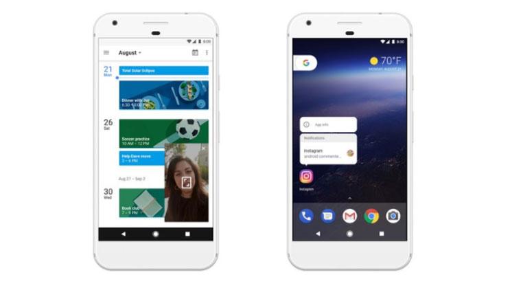 Todo lo que necesitas saber sobre Android Oreo