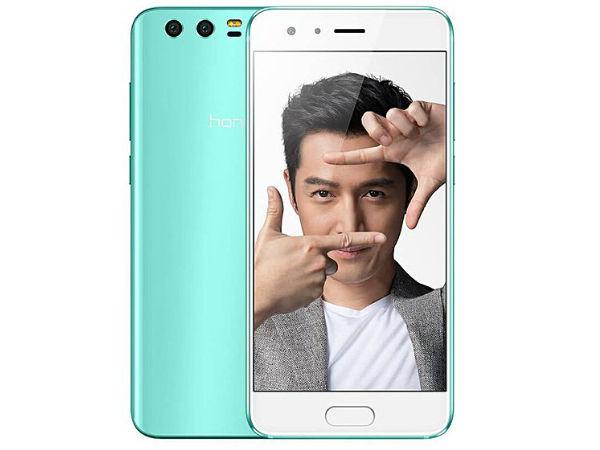 Honor, la marca joven de Huawei que funciona como una startup