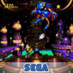 Ristar es el último clásico de Sega en convertirse en juego móvil