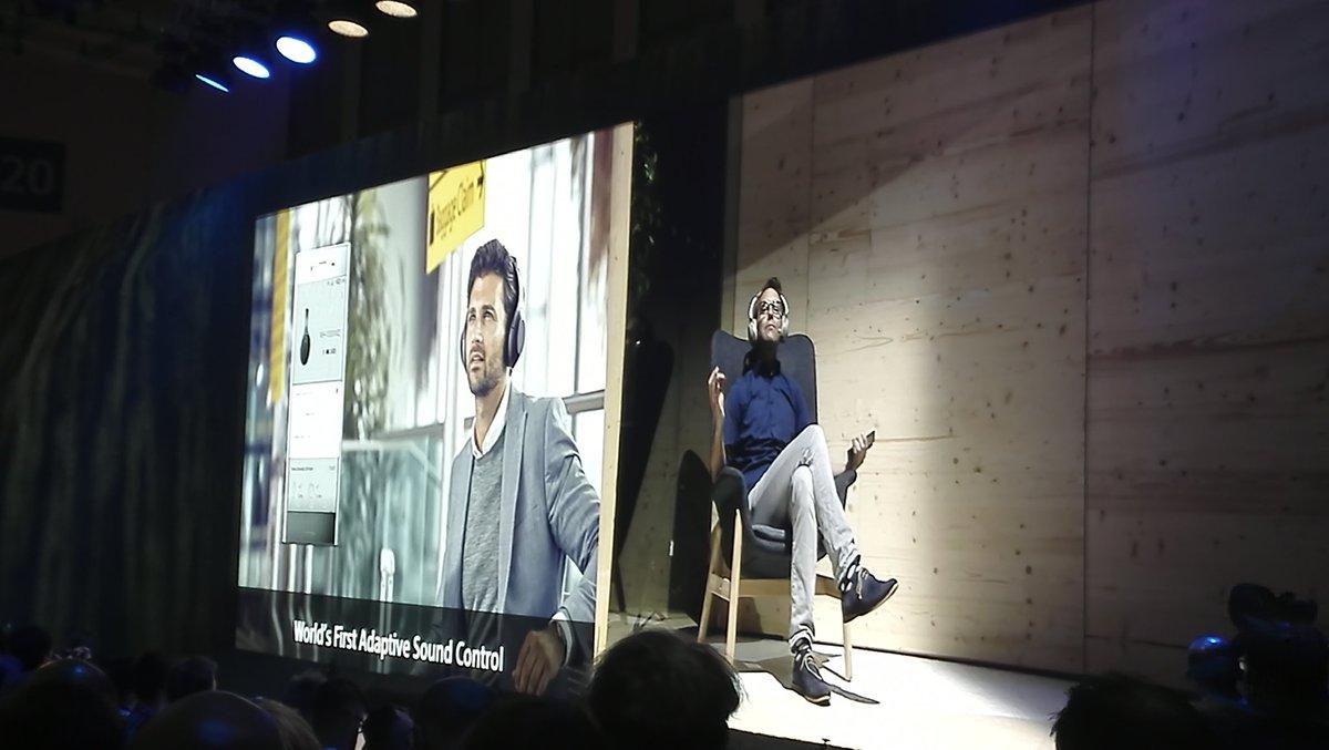 Sony quiere escanearte y convertirte en 3D
