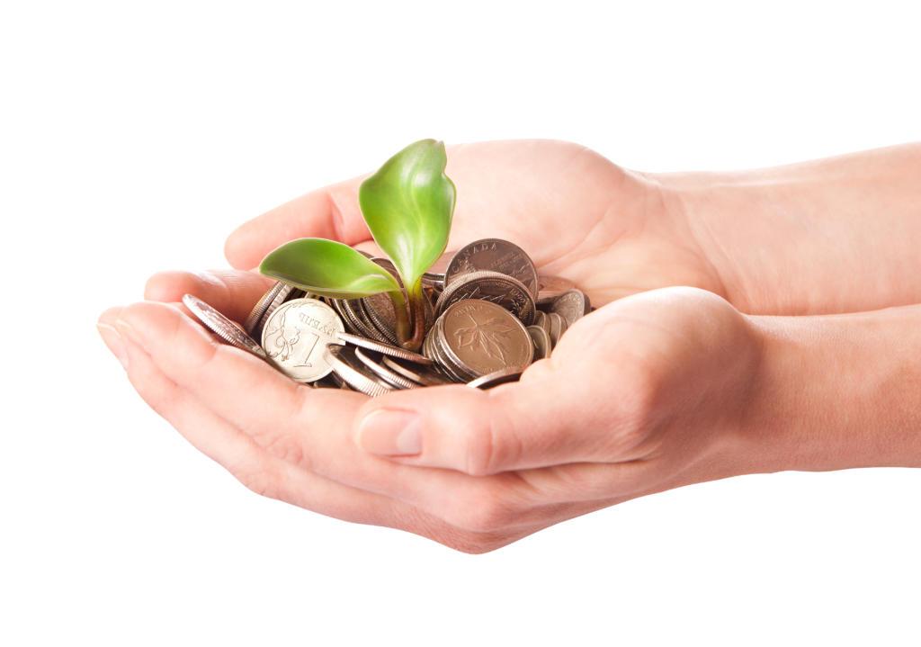 Cómo conquistar a un inversor para que invierta en tu app o startup móvil